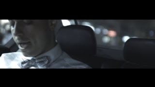 Faydee - Far Away (Official Music Video)