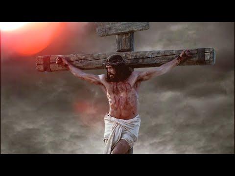 ЖИЗНЬ ИИСУСА ХРИСТА // ХРИСТИАНСКИЙ ФИЛЬМ