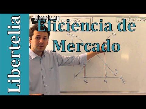 Creación de un Producto Mercadotecnia (CREST ORAL-B) de YouTube · Alta definición · Duración:  5 minutos 14 segundos  · Más de 6.000 vistas · cargado el 27.11.2013 · cargado por Marco Antonio Valdez Ortiz