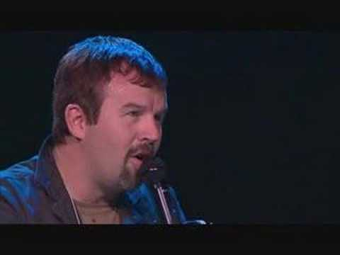 "Casting Crowns-""Does Anybody Hear Her"" (live)"