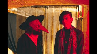 Vinicio Capossela feat Young Signorino - +Peste (Official Video)