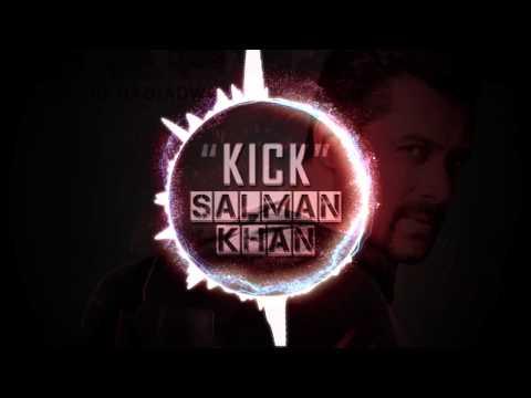 Jumme Ki Raat Video Song | Kick | Salman Khan | Jacqueline Fernandez | Mika Singh. HD