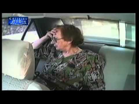 seferlis taxi-koufos 1