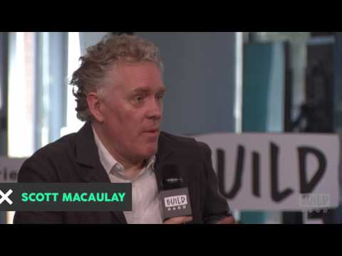 "Kitty Green, James Schamus And Scott Macaulay Discuss ""Casting JonBenet"""