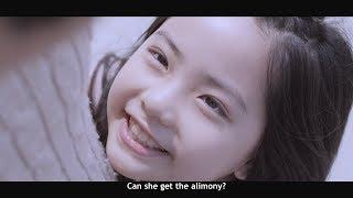 Passport To Heaven short movie film 여권 : 천국행 단편영화 teaser 2019
