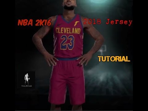 NBA 2K16  2ad9dabee
