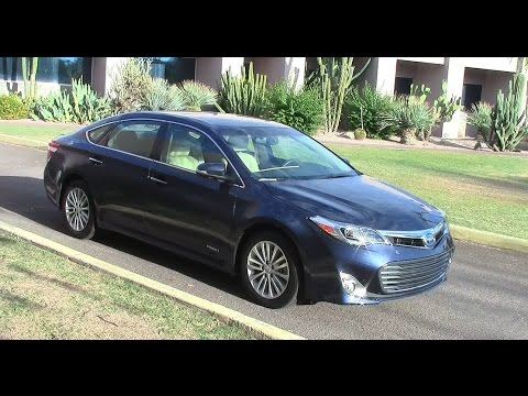 2015 toyota avalon hybrid 2016 hyundai sonata hybrid gas. Black Bedroom Furniture Sets. Home Design Ideas