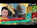 Anjir Incubator Gila Auto Borong Matiin Semuanya Free Fire Indonesia  Mp3 - Mp4 Download