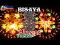 Best Maayong Pasko Bisaya Christmas Songs Compilation   Top Bisaya Christian Music Nonstop