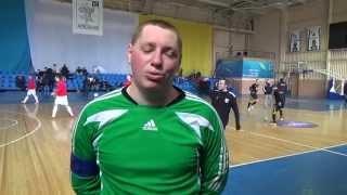 видео Веселиново (Николаевская область)