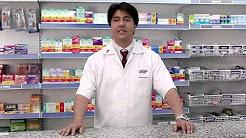O genérico tem o mesmo efeito que o medicamento de marca. Mito ou verdade?