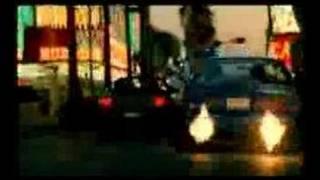 Promo PuertoRico TV (version mejorada)