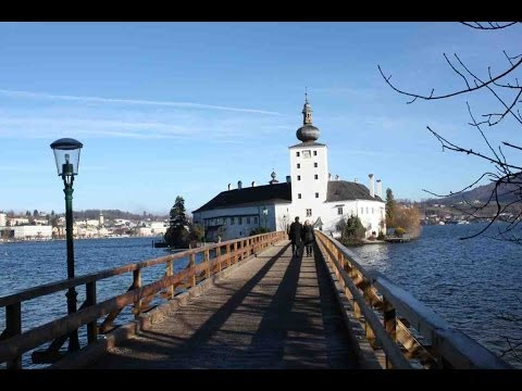 Seeschloss Ort Gmunden 2020 All You Need To Know Before You Go