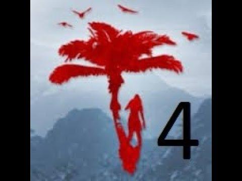 Zagrajmy w Dead Island #04 /w Republik Games