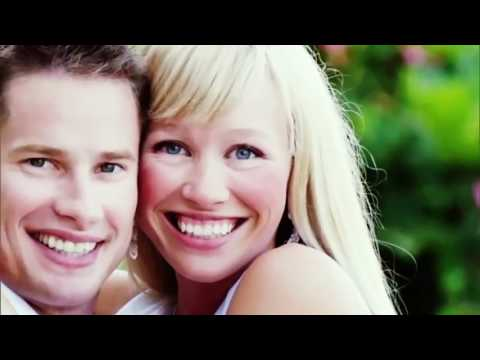Sherri Papini's Husband Details the Day His Wife Was Found Alive: Part 4