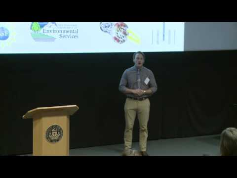 Eric Doherty - Ocean Engineering