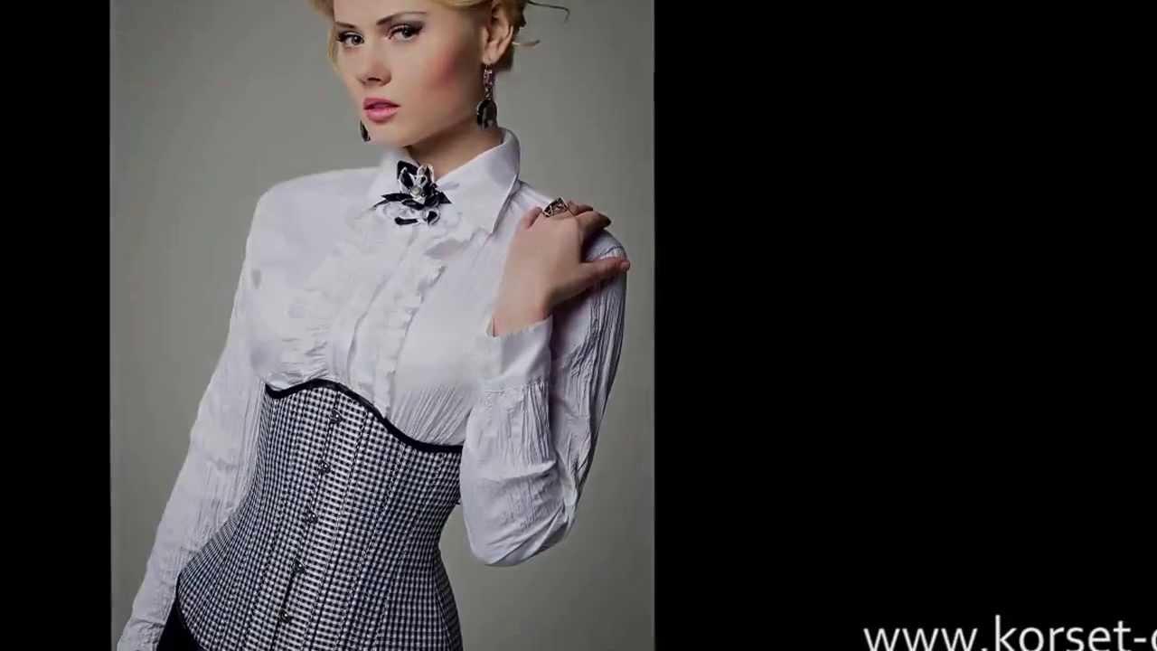 Корсет 'хохлома' выполнен из хлобчатобумажной ткани, подклада х/б. Красный цветок русский народный костюм – купить в интернет-магазине на.