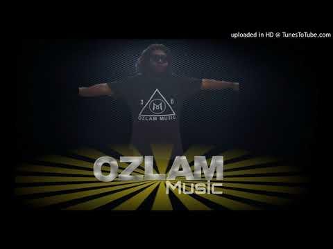 Lusim Mipla Na U Go - Ozlam ft. Laku MiC   2017
