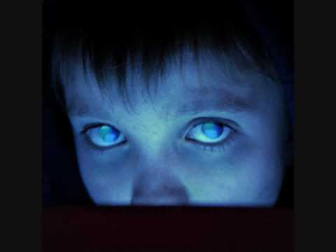 Porcupine Tree - My Ashes