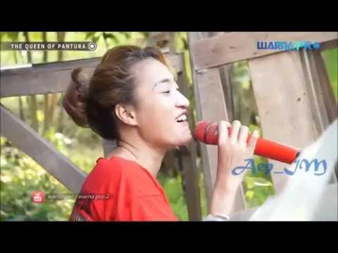 Latihan Dewi Kirana - Lenyok