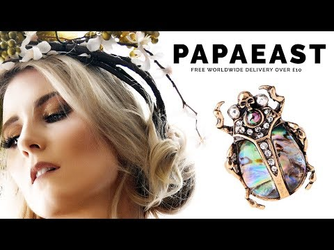 unique-jewelry-review-|-new!-papaeast.com
