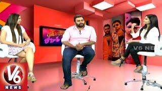 tuntari-movie-team-in-special-chit-chat-nara-rohit-latha-hegdev6-news