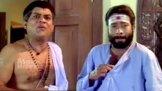 ഹരിശ്രീ അശോകന്റെ കിടിലൻ കോമഡി സീൻ # Harisree Ashokan Comedy Scenes #  Malayalam Comedy Scenes