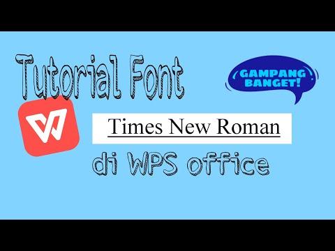 tutorial-times-new-roman-di-wps-office-|-menambahkan-font-times-new-roman-di-wps-android-atau-hp