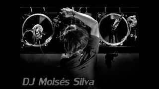 Download lagu Just A Dream Remix 2013 DJ Moises Silva MP3