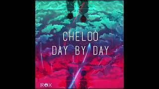 Cheloó - Day By Day
