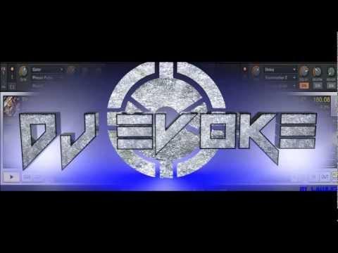 Hardstyle 2013 Megamix #2 Best of Showtek