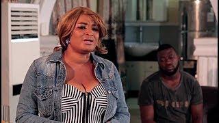 Kini Kinse  - Latest Yoruba Movie 2018 Premium Starring Tokunbo Oke | Olajuwon Adewuni
