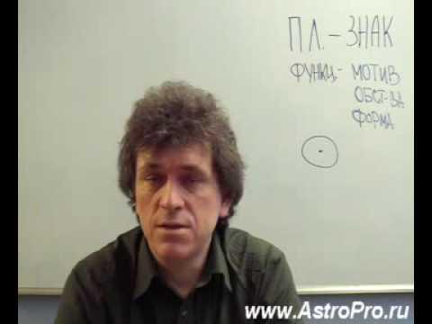 гороскоп 2009 родившихся под знаком свиньи