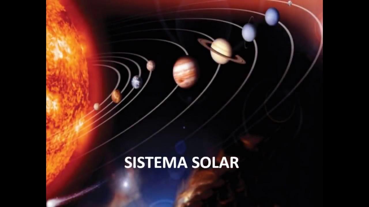 solar system for kids - 800×600
