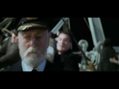 peter-schilling---terra-titanic