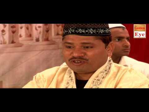 World Best Qawwali   Tum khawab Me Aa Jao  GoldenEyetrue  Popular Qawwali