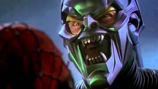 SPIDERMAN VS DUENDE VERDE BATALLA FINAL (LATINO) - 2002 thumbnail