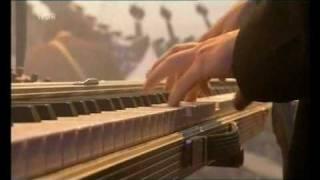 13 & God - Superman On Ice (MELT! 2005)