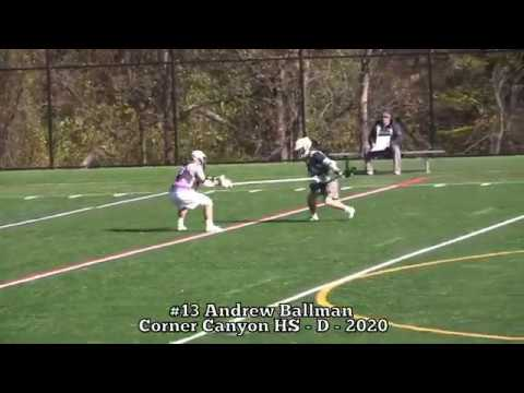 Wasatch LC '20/'21 vs St Mary's Ryken HS (MD) @ IL Fall Invitational, Elkridge, MD - Highlights from YouTube · Duration:  7 minutes 14 seconds