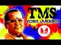 Download TMS Songs |டி. எம். எஸ் சிறந்த பாடல்கள் | Old Tamil Songs |  Evergreen Tamil Old Songs | Hornpipe MP3 song and Music Video