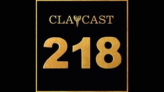 Claptone - Clapcast 218 | DEEP HOUSE