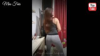 Live bigo hot !! Goyangan bokong via amelia bikin pria gak kuat lihatnya   anunya nyeplak Mp3