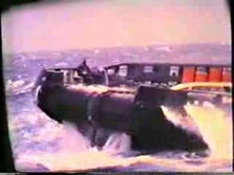 Smit-Lloyd 106 anchorhandling