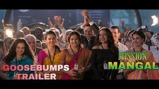 mission-mangal-trailer-akshay-kumar-vidya-sonakshi-nithya-menon-tapsee-august-15