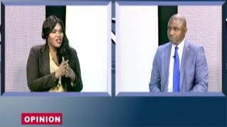 Opinion du 28 avr. 2018 avec Yoro DIA (Journaliste Politique)