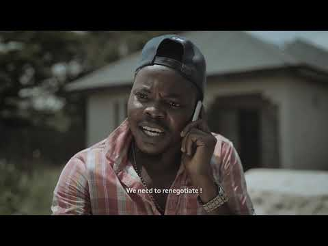 Download AKANNI OLE [Episode 1] - A  FILM BY IJEBUU