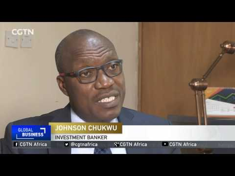 Nigeria Multiple Exchange Rates: Government Struggles To Harmonize Forex Rates