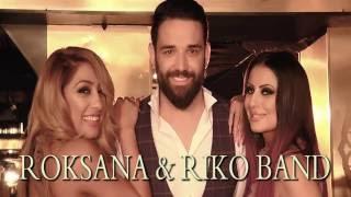 Ork. Riko Bend & Roksana - Zlato - New Xit 2016 (Official HD Video) mp3