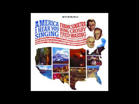 Stars And Stripes Forever - Fred Waring And The Pennsylvanians