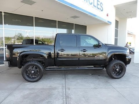 2013 chevy black widow truck pricing autos post. Black Bedroom Furniture Sets. Home Design Ideas